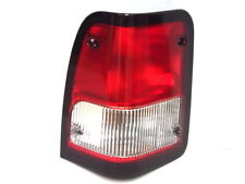Rear tail Left stop signal lights for HYUNDAI GALLOPER INNOVATION 2000-2003
