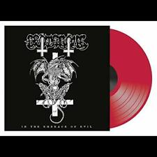 Grotesque - In the Embrace of Evil - Double LP - New