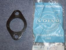 Volvo Amazon 120 PV 210 B16B Vergaser Flansch isolating flange NOS new old stock