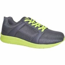 449fa5d8501 Athletic Works Men s Shoes for sale