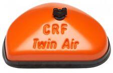 Honda CRF 250 R 04-09 CRF 450 R 03-08 CRF X 04-15 Twin Air AIRBOX WASH COVER