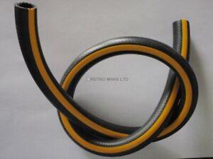 Mini BMC Special Tuning Works Type Yellow Stripe Servo Hose Cooper S