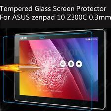 Matte/Entspiegelte Bildschirmschutzfolien für Tablets & eBook-Reader mit ZenPad