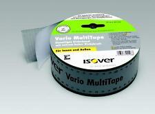 Isover Vario Multi Tape Klebeband  25 Meter Rolle