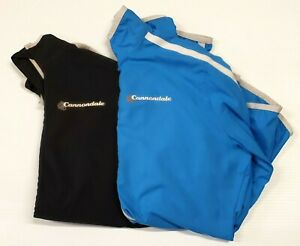 Cannondale Cycling Jacket x2 Women's P