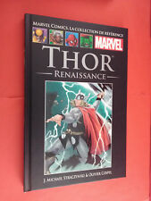 MARVEL COMICS - THOR RENAISSANCE - 2014 - LA COLLECTION DE REFERENCE