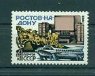Russie - USSR 1983 - Michel n. 5270 - Ville de Rostov-sur-le-Don