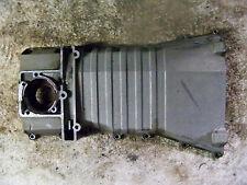 1985 BMW K100 K 100 Engine Case Cover