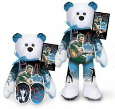 Elvis Presley  68 Comeback Special Teddy bear GREAT GIFT IDEAL