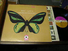 Bee Gees 60s POP ROCK LP Rare Precious and Beautiful STEREO 1968 USA ISSUE