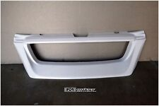 LIBERAL FRONT BONNET GRILL/GRILLE FOR SUBARU FORESTER 1997-2002