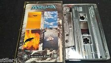MARILLION Seasons End *DOLBY MC TAPE*NM