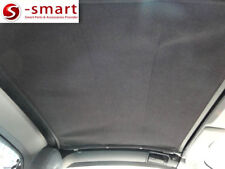 S-SMART: 452 roadster inner softtop