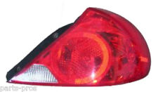 New Replacement Taillight Assembly RH / FOR 2002-04 KIA SPECTRA 1.8L SEDAN