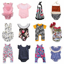 Gap Clothing Bundles 0-24 Months for Girls