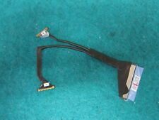 New LCD Flex Video Cable for DELL XT XT2 laptop cable P/N 50.4AE02.001 MX263