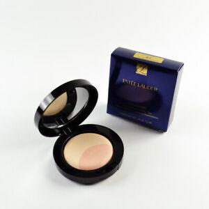 Estee Lauder Perfectionist Set + Highlight Powder Duo #01 Translucent / Light