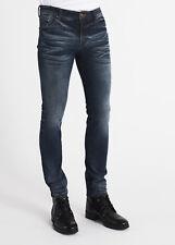 Jeans super skinny scuro GAUDI' TG.32