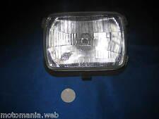 BMW K 75 S  Fanale Faro Headlight