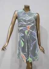Scanlan Theodore Size6 Shift Dress like New