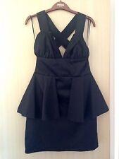 kate fearnley Dress