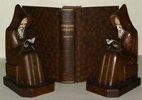 Wuthering Heights BOOK vintage- Emily Bronte -circa 1930 -  hardback UNDATED