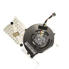 HP Mini VENTILATEUR 210-1000 210-1000VT 210-1010NR 2102 CQ10 110 ventilateur