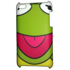 Ipod touch 4th generation, silicone Kermit the frog, new in box