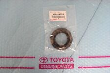 GENUINE TOYOTA / LEXUS FRONT AXLE OUTPUT SHAFT SEAL 90311-47013 / 9031147013 OEM