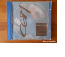 CD THE CULT - THE ELECTRIC MIXES (I9)