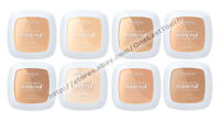 L'OREAL* True Match MINERAL Gentle Face Powder COMPACT w/Mirror *YOU CHOOSE* New