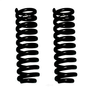Skyjacker Coil Spring Set for 1984-1985 Ford Bronco II - sky134