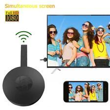 G2 Wireless HD TV Stick Portable HDMI USB 1080P FHD WiFi Display Dongle Receiver