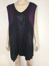Taking Shape Viscose Regular Sleeve Tops & Blouses for Women