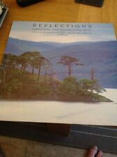 Reflections - Original Instrumental Hits - Vinyl LP NM/EX