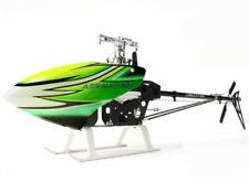 ASSAULT 450 DFC FLYBARLESS 3D HELICOPTER KIT TORQUE TUBE TT FBL PRO RC