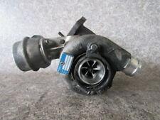 Audi A4 B5 1.9 TDi Turbolader 39142000091 R A