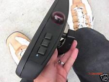 BMW OEM E38 E46 E39 E60 X5 X3 M3 545i 528i 325i garage door remote auto Mirror