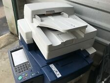 Xerox ColorQube 8700/S 44ppm Solid Ink Multifunction Printer, Jams, Local pickup