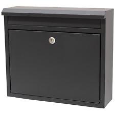 Home Doors Door Parts Amp Accessories Ebay