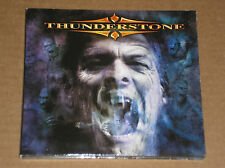 THUNDERSTONE - THUNDERSTONE - CD LIMITED EDITION
