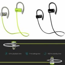Mpow Sports Bluetooth Headphones
