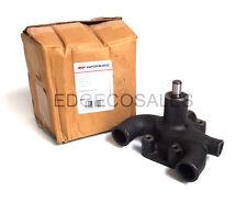 More details for jcb, landini & massey ferguson tractor water pump (vapormatic) - vpe1153