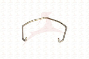 BRAND NEW SEATS AND CLIPS FOR VARIOUS AUDI & SEAT & SKODA & VW MODELS 1J0145769H