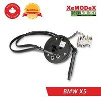 XeMODeX DEF / SCR / Urea Tank Repair Kit for BMW X5 X35d Diesel