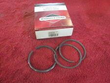 Briggs & Stratton 294232 OEM Piston Rings 60100 80100 80900 3-5 HP motors