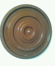 Genuine Replacement Turntable  to Oster Kitchen Center 966-05B