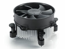 DEEPCOOL Alta 9 CPU Cooler for Intel Socket 1150/1155/1156/LGA775