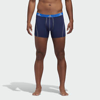adidas Climalite Trunk Briefs 2 Pairs Men's