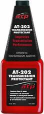 New ATP Transmission Fluid Additive, AT-202